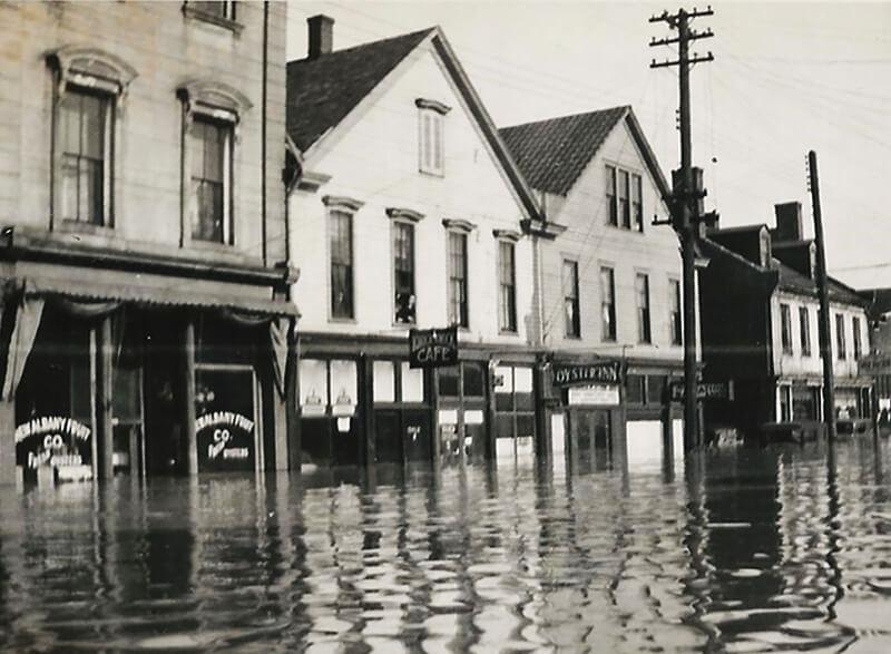 FloodBuildings1937