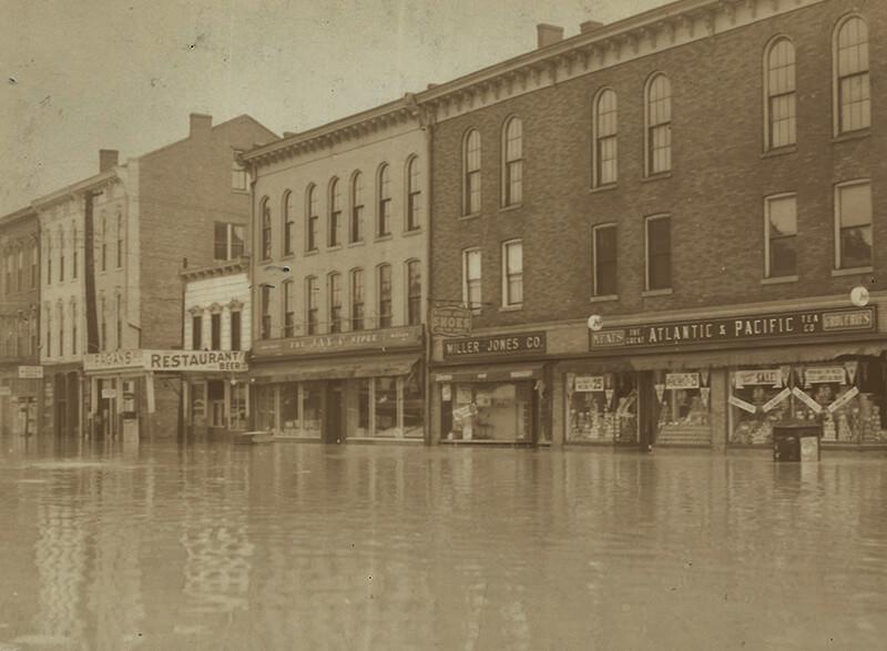 flood1937